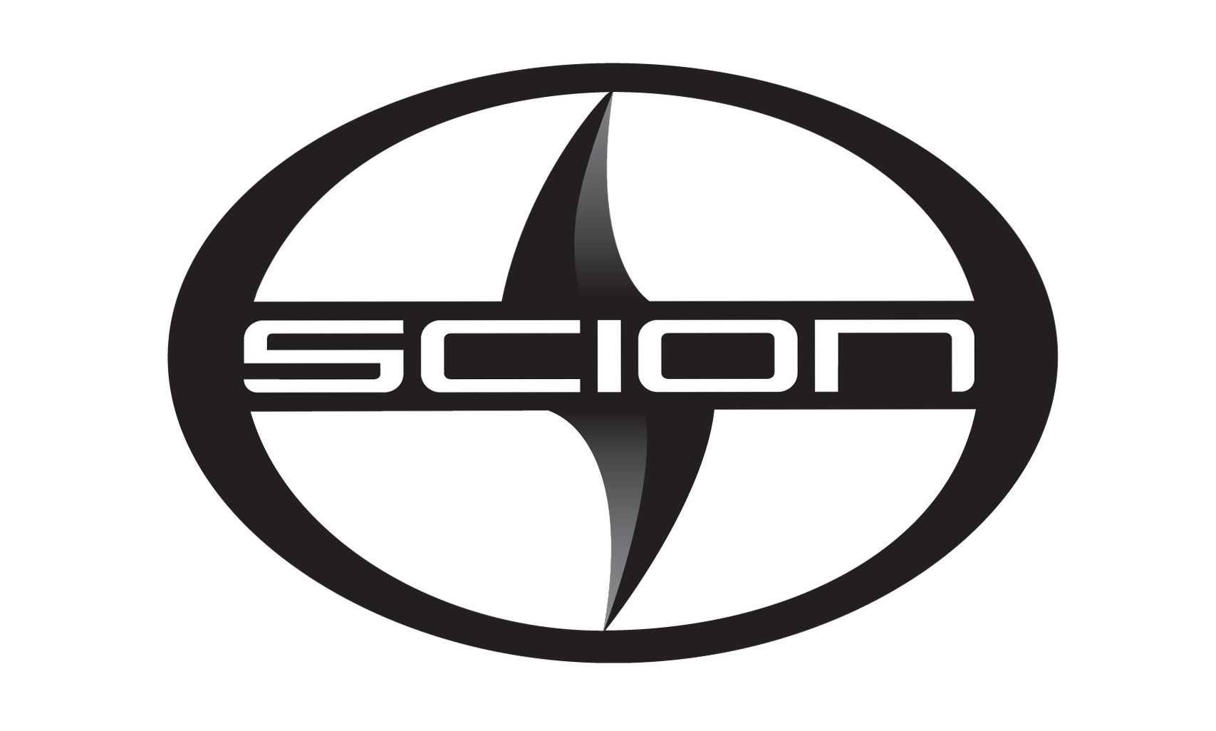 Scion Logo - Scion Logo Meaning and History, latest models | World Cars Brands