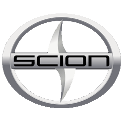 Scion Logo - Scion | Scion Car logos and Scion car company logos worldwide