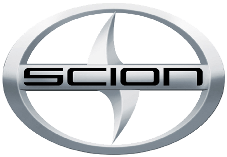 Scion Logo - Image - Scion logo.png | Outcast Wiki | FANDOM powered by Wikia