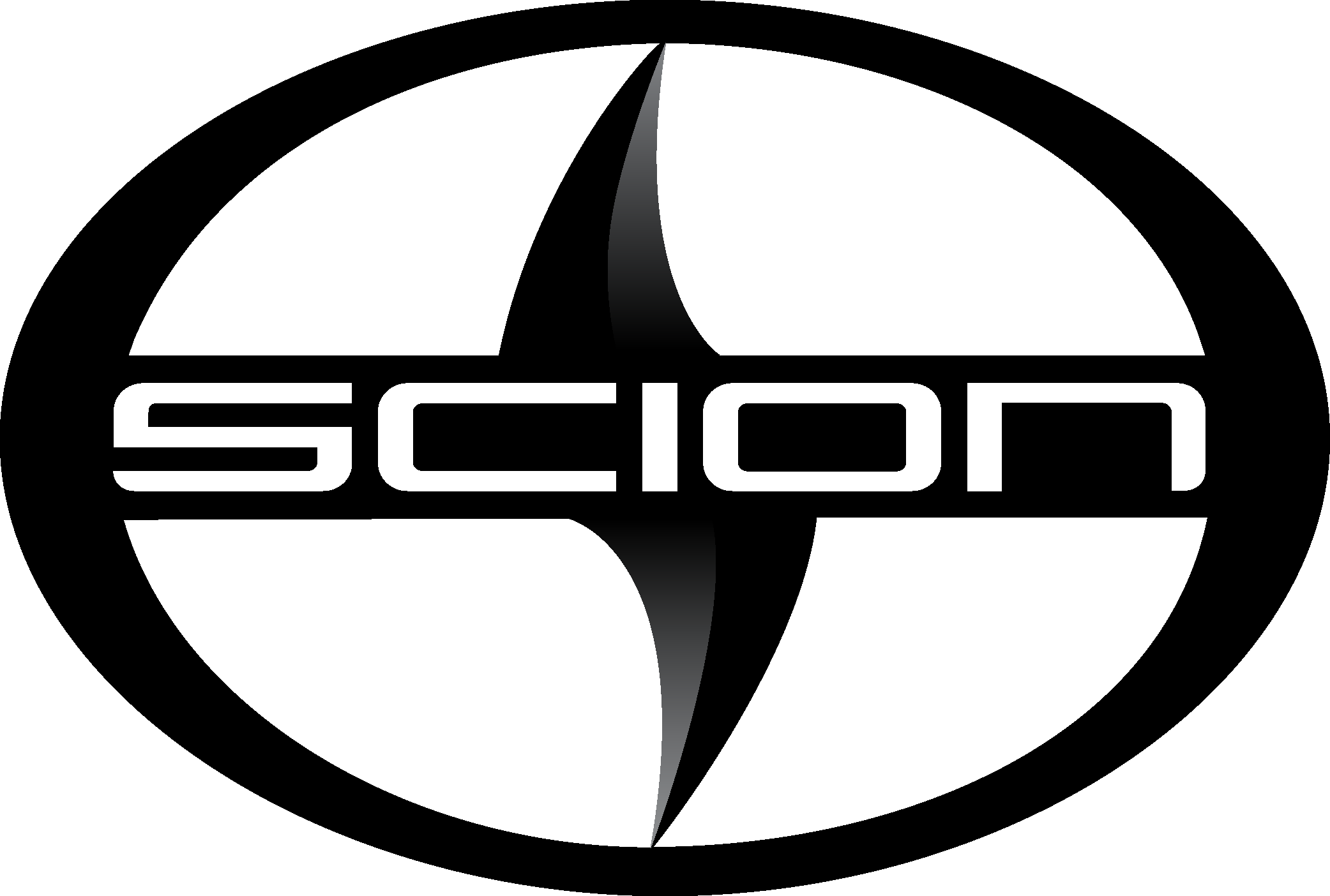 Scion Logo - Scion Logo Free Vector Download - FreeLogoVectors
