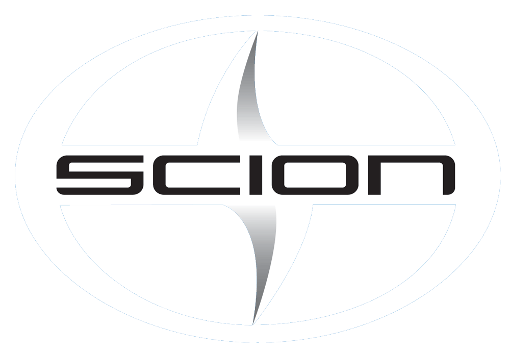 Scion Logo - Scion Logos