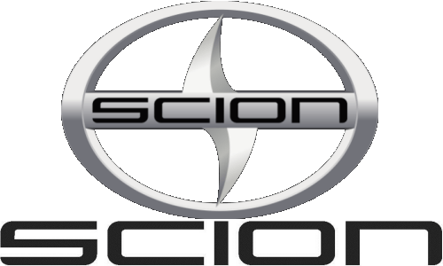 Scion Logo - Scion logo - 15 free online Puzzle Games on bobandsuewilliams