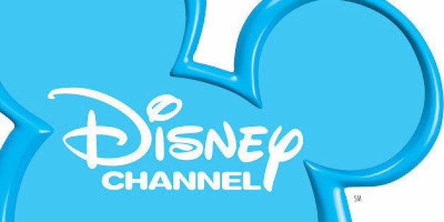 Disney Channel Logo - Disney Channel Unveils New Logo, Divides The Internet | HuffPost