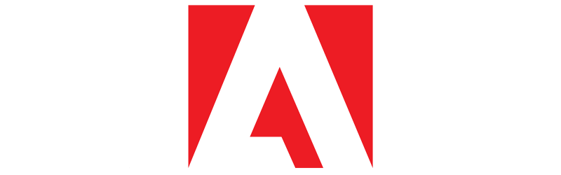 Adobe Logo - Adobe Logo, Adobe Symbol Meaning, History and Evolution