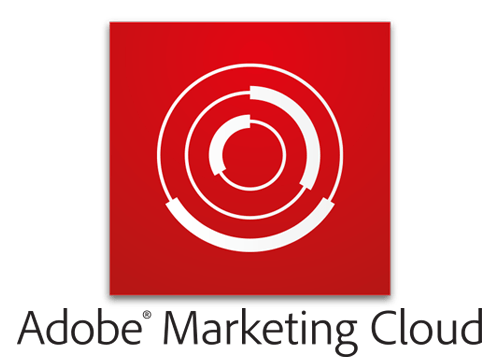 Adobe Logo - Adobe Marketing Cloud logo | Playable