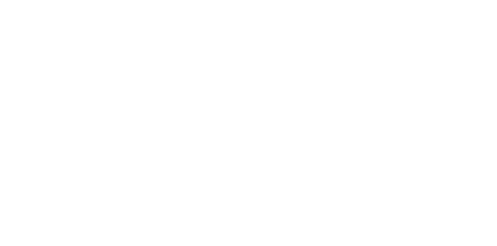 Adobe Logo - Adobe-logo - Smart Solutions Group