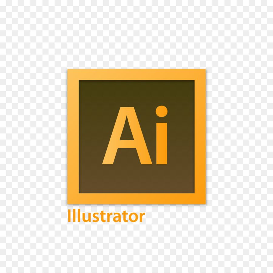 Adobe Logo - Adobe Illustrator Brand Logo Product design - all adobe logos 1304 ...