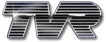 TVR Logo - Image - TVR logo.png | Logopedia | FANDOM powered by Wikia