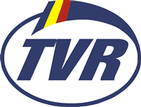 TVR Logo - Tvr Logo Vectors Free Download