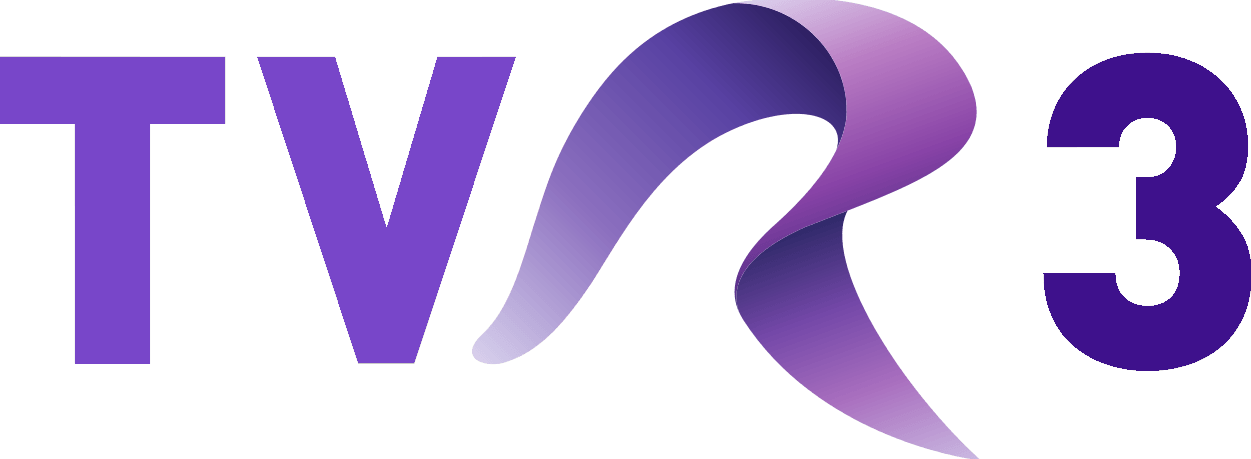 TVR Logo - TVR3 | Logopedia | FANDOM powered by Wikia