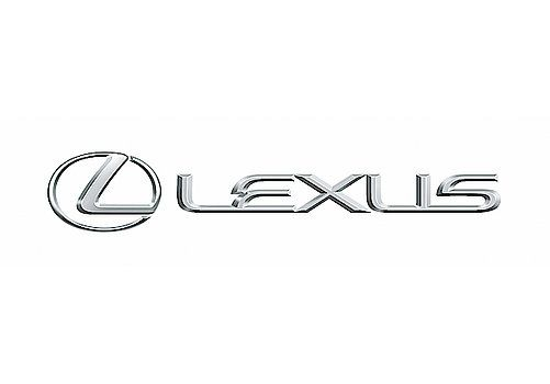 Lexus Logo - Lexus Logo - Artwork for Sale - HOUSTON, TX - United States