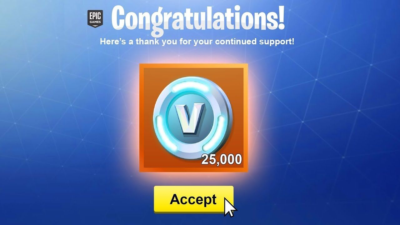Pointsprizes Earn Free V Bucks Legally - Mp3prohypnosis com