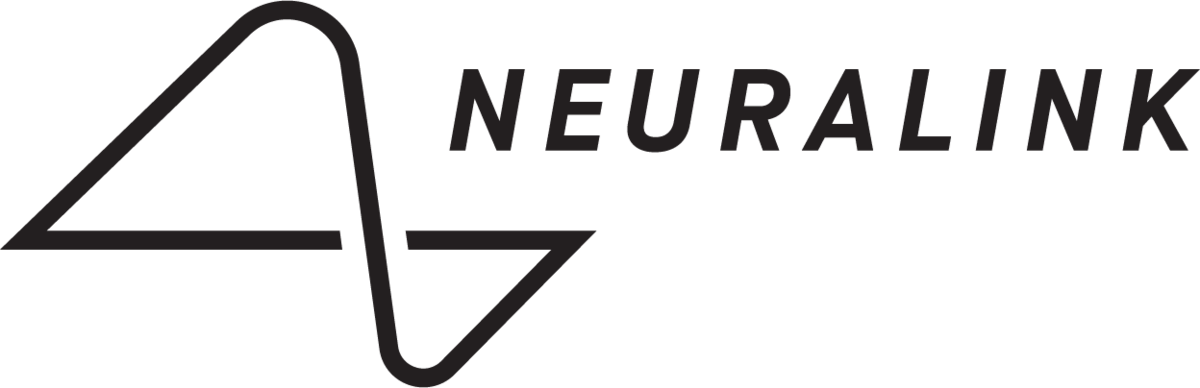Neuralink Logo - neuralink has the plan to insert neural laces in our brains