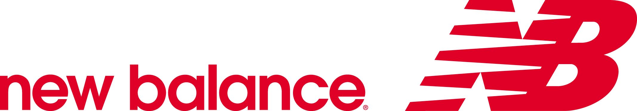 New Balance Logo - New Balance Shoes and Clothing online for men and women. Cheap and ...