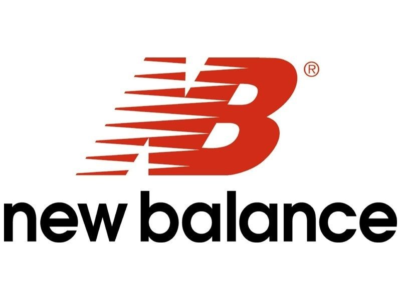 New Balance Logo - New Balance Renews Opposition to TPP; Footwear Industry Reacts ...