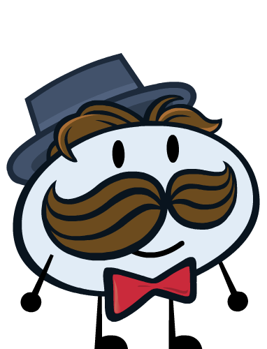 Pringles Logo - Pringles Logo | TROC Players Wiki | FANDOM powered by Wikia