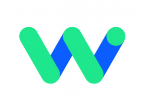 "Waymo Logo - Waymo Denies it Plans to ""Harvest"" Data from Driverless Cars ..."