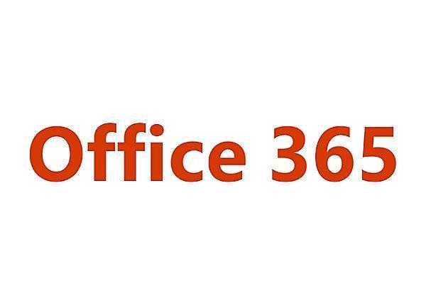 Office 365 Enterprise Logo - LogoDix