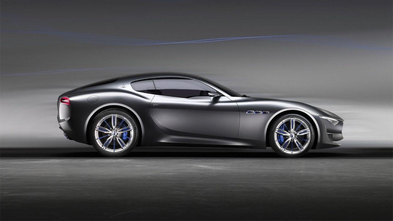 Trident Car Logo >> Trident Symbol Car Best New Car Release 2020