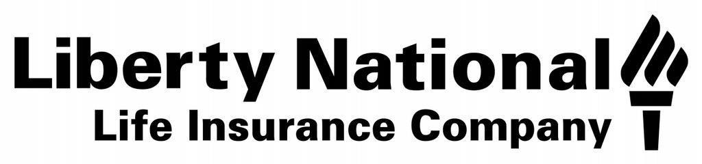 National Life Group Logo - LogoDix