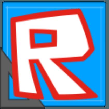 r logo roblox Roblox 2016 Logo Logodix