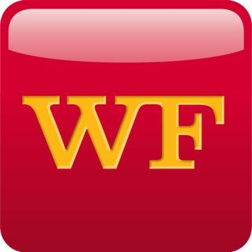 Wells Fargo Logo - Amazon.com: Wells Fargo For Tablet: Appstore for Android