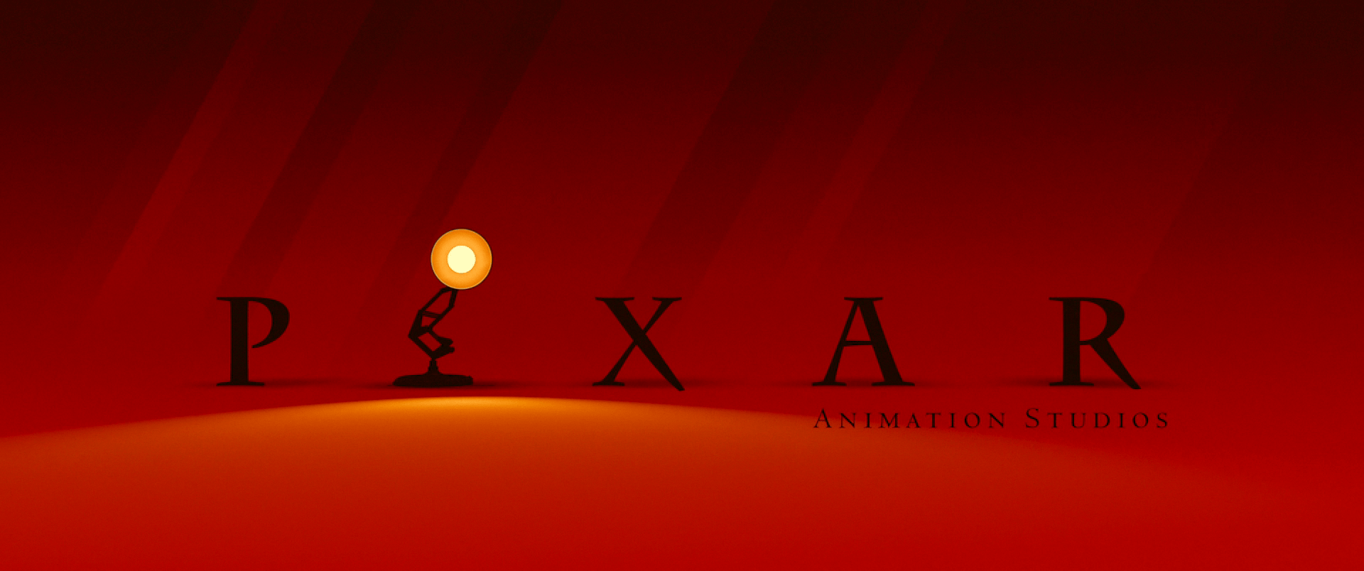 Pixar Logo - Pixar Production Logo | Pixar Wiki | FANDOM powered by Wikia