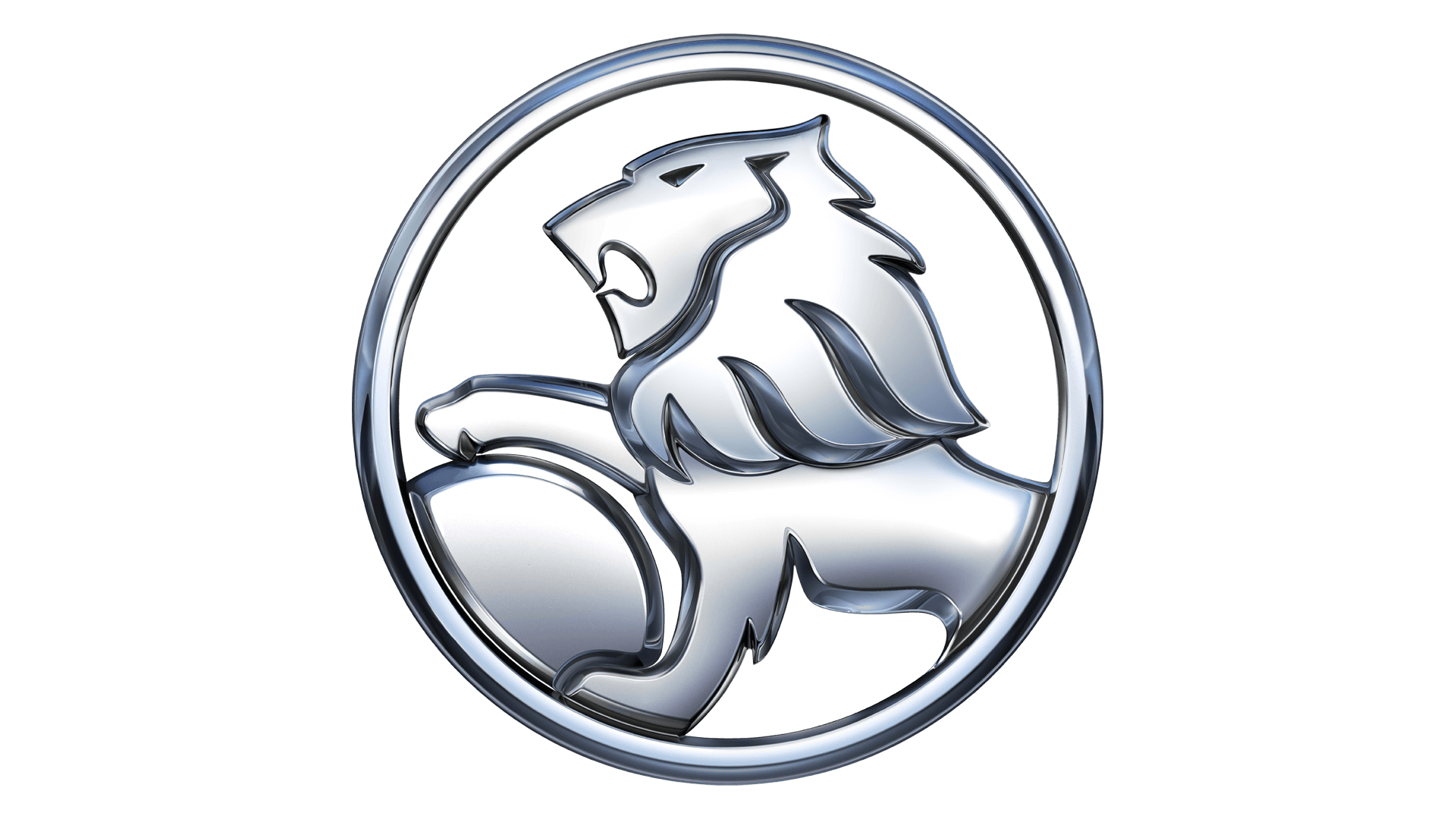 Cars with Lion Logo - Holden Logo, HD Png, Meaning, Information | Carlogos.org