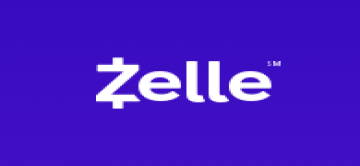 Zelle Logo - Zelle vs. Venmo: Banks Lost First Mover Advantage On P2P Name | Javelin