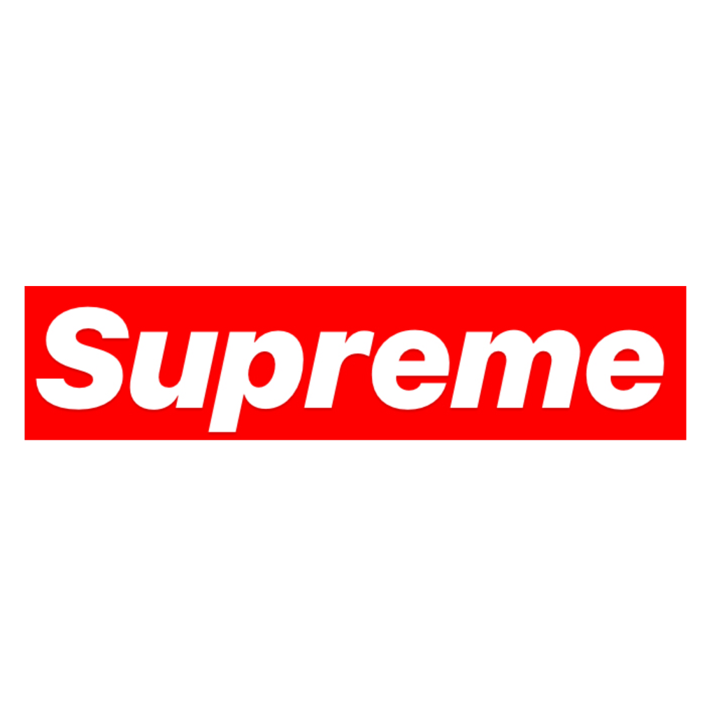 Supreme Logo - Supreme Logo MJ interesting art freetoedit...
