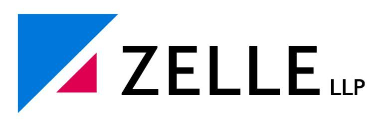 Zelle Logo - Zelle-logo-cmyk - People Serving People