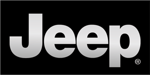 Jeep Logo - Jeep Logo Vector (.PDF) Free Download