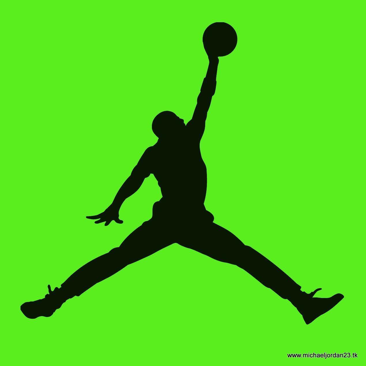 Oponerse a Modernizar Autocomplacencia  Jordan with Jordan 23 Logo - LogoDix