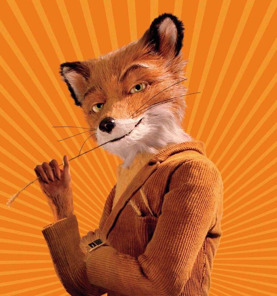 fantastic mr fox full movie genvideos