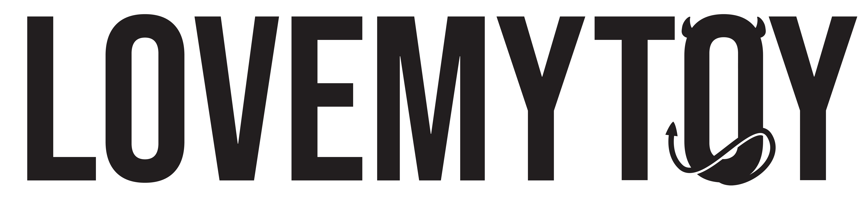 Find Us On Ebay Logo Logodix