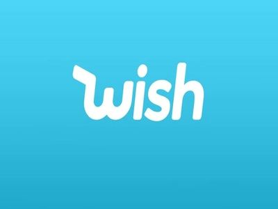 Wish Logo - What Is Wish? | Los Angeles Lakers