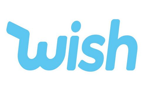 Wish Logo - 7 Best Apps Like Wish for Android & iOS - Incredible Lab