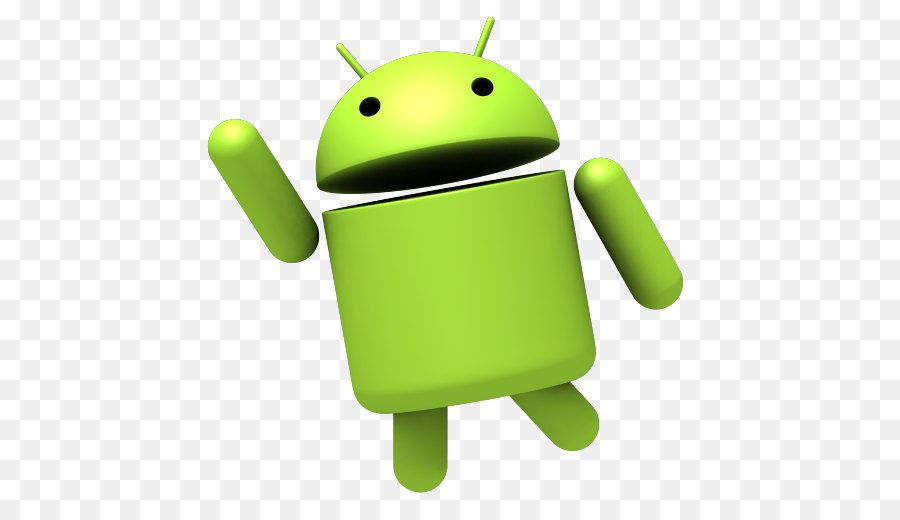 Android Logo - Android Application software Wallpaper - Android logo PNG png ...