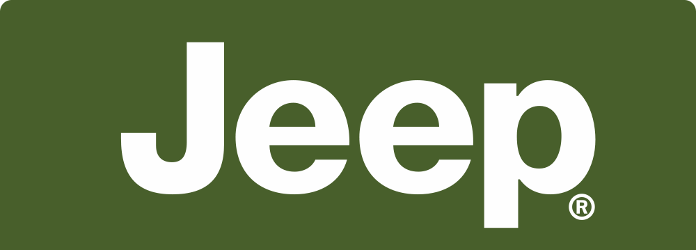 Jeep Logo - Image - Jeep logo.png | Logopedia | FANDOM powered by Wikia