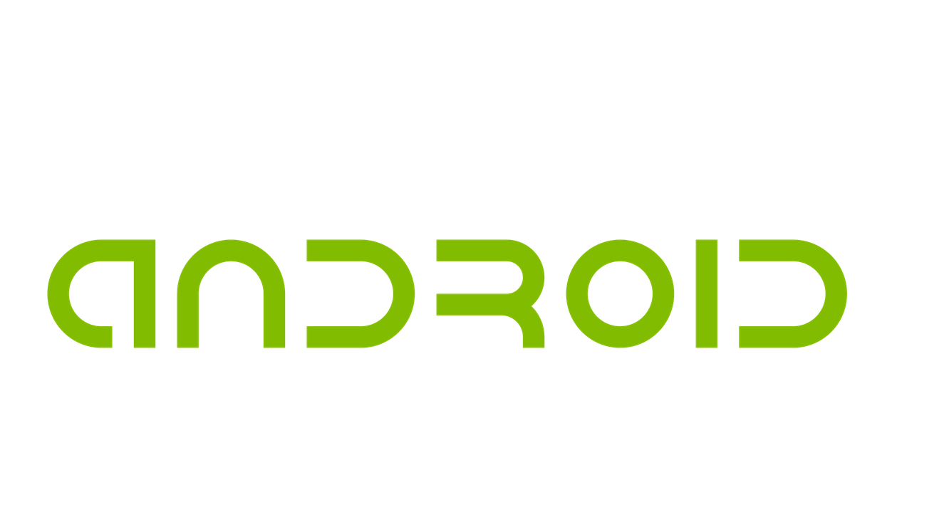 Android Logo - Image - Android logo 1.png | Logopedia | FANDOM powered by Wikia