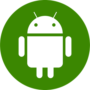Android Logo - Android Icon Logo Vector (.EPS) Free Download