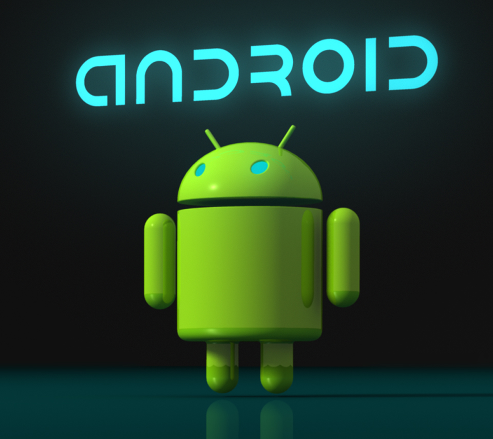 Android Logo - Create Magic With Logo Design Apps For Android | A Lean Business Startup