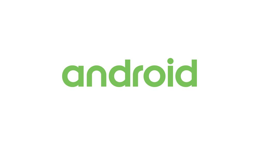 Android Logo - Google Android Mnemonic — Tyler Wergin. Design & Animation