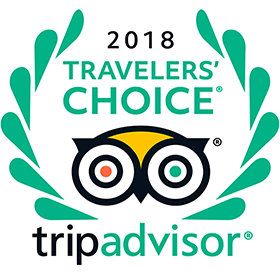 TripAdvisor Logo - TripAdvisor has awarded Japan Airlines as 2018 Best Airline in Japan ...