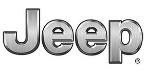 Jeep Logo - California Lemon Law for New, Used, and Certified Pre-Owned Jeep ...