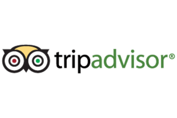 TripAdvisor Logo - tripadvisor-logo-vector-900×600 – Bay Retreat Villas