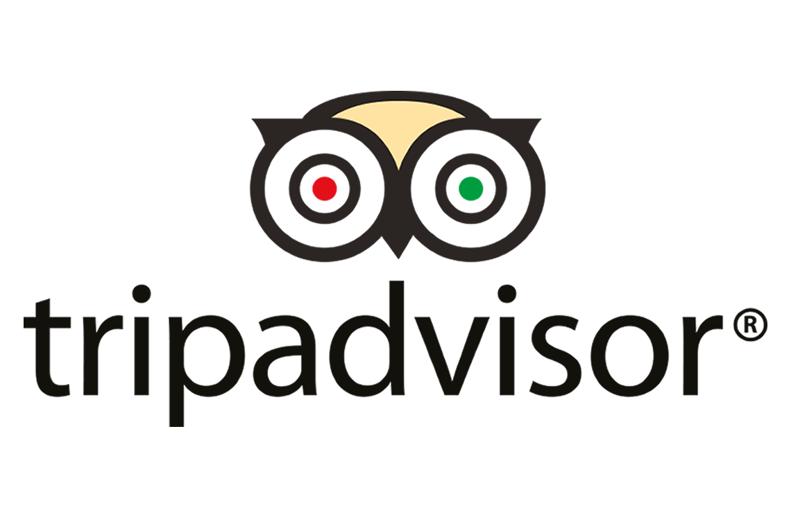 TripAdvisor Logo - Explain your Madanis experience at TripAdvisor! - Hotel Madanis