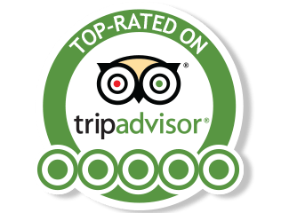 TripAdvisor Logo - Belfast Attractions