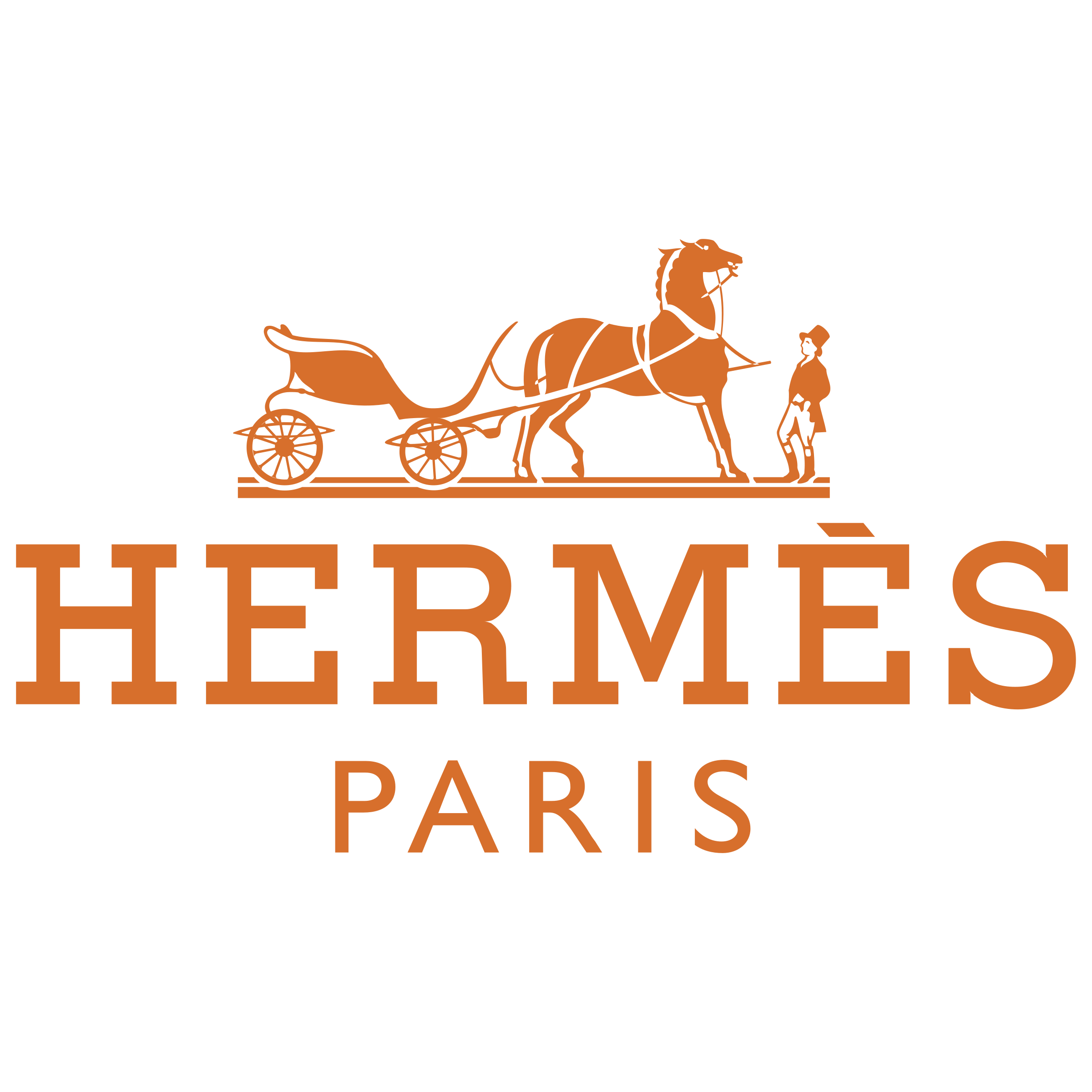4c6334d5c87 Hermes Transparent Logo - Hermès Logo PNG Transparent & SVG Vector -  Freebie Supply
