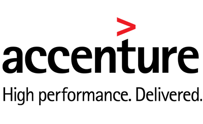 Accenture Logo - Accenture logo - Cloud Native Computing Foundation